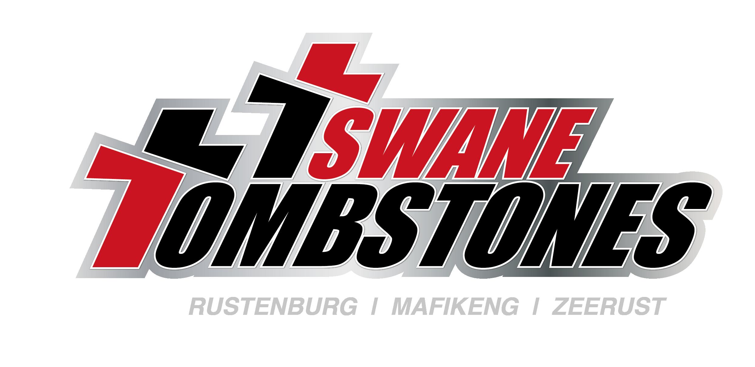 Home Tswanetombstones Co Za